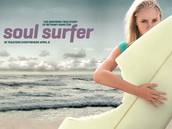 AnnaSophia Robb stars as Hamilton in 'Soul Surfer' (2011)