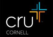 Cru Cornell
