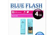 Presentacion en 4GB