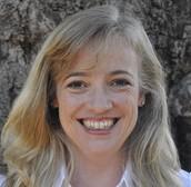 Kristin Aker Howell, Library Media Teacher, JESD