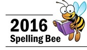 ARVA's 5th Annual Spelling Bee for K-8