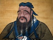 What would a government founded on Confucian principles look like?