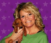 Jill McCarthy, Scentsy Star Director