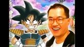5 interesting facts about Akira
