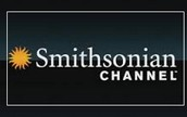 SOCIAL STUDIES: Smithsonian Channel