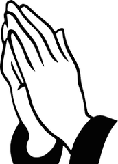 Prayer Leader Assignments