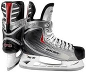 Top brand Hockey skates