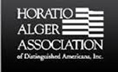 Horatio Alger Career and Technical Scholarship