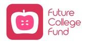 Future College Fund