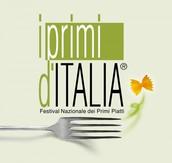 I Primi di Italia