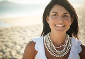 Lynn Cooper, Stella & Dot Director and Founding Leader