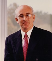 Current CEO Thomas Millner