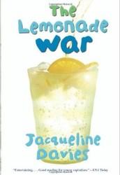 The Lemonade War Is On!