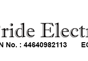 Get Reliable Electrical Services From Pride Electrocom