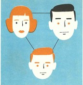 Traits/Heredity