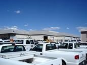 ERP software for fleet management