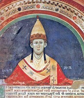Pope Innocent III- a new story