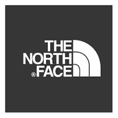 Our shop sells the cheapest North Face products!