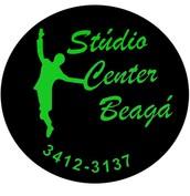 Studio Center BH