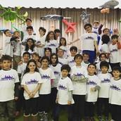 Chess NYC Fun & Training Camps | U.E.S