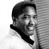 A Long Time Coming- Sam Cooke