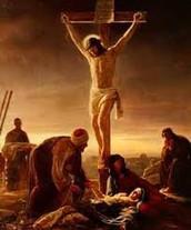 מקור הנצרות