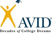 AVID Contract Signing