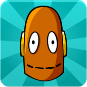 What Makes your BrainPop?