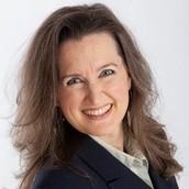 Laurie Erdman-Human Resources