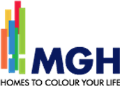 MG Housing Offcial Blog