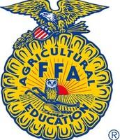 Agricultural FFA