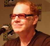 Danny Elfman (Músic)
