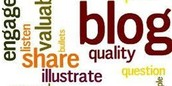 Use Blogging to Enhance Student Engagement
