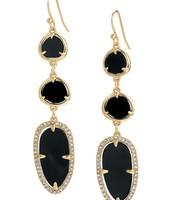Allegra Earrings
