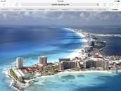 Picture of yucatan
