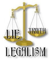 Legalism is the Chinese belief that people were bad by nature and needed to be controlled.