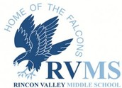 Rincon Valley Middle School