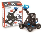 Day 3: Robotic and Engineering with VEX