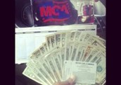 Become A Mca Customer/Associate And Get Paid Weekly
