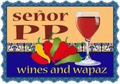 Senor PP