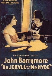 Silent movies are a thing of the past!