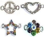 Add a Charm for only $1 Dollar More!!!