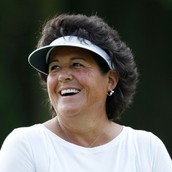 Nancy Lopez (1957-)