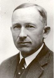 20.sajandi eesti proosa