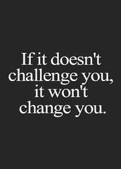 Can you RISE to the challenge?