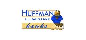 Huffman Hawks