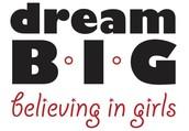 Dream B.I.G ( Believing in Girls )