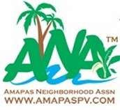 Amapas Neighborhood Association