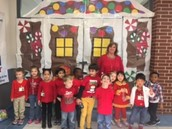 Red Day Photos (PM)