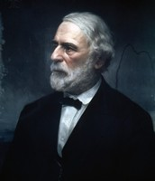 Robert E. Lee [ The Great General]